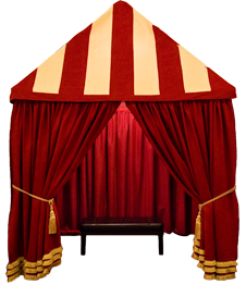 Photo Booth Rental Packages Limelight Photo Booth 174