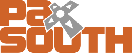 PAX South Announced for 2015