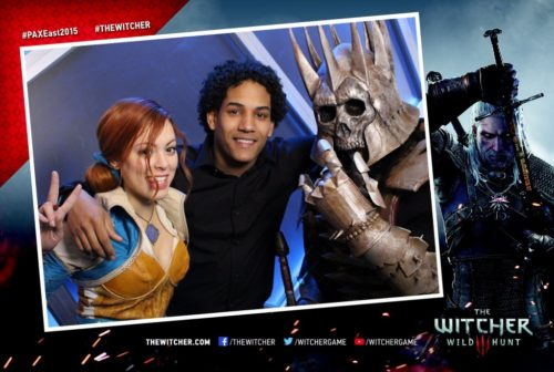 pax_witcher3_cosplay_20000101_012954