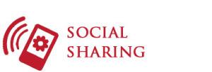 Social Photo Sharing