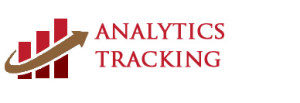 Analytic Tracking