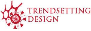 Trendsetting Design