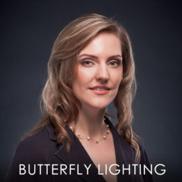 portrait-headshot-butterfly-lighting2