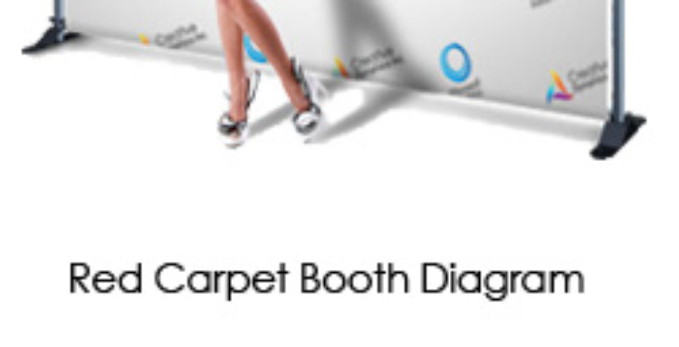 red-carpet-booth