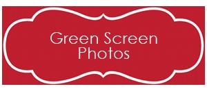 Button for Green Screen Photos