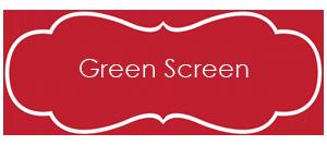 Button for Green Screen