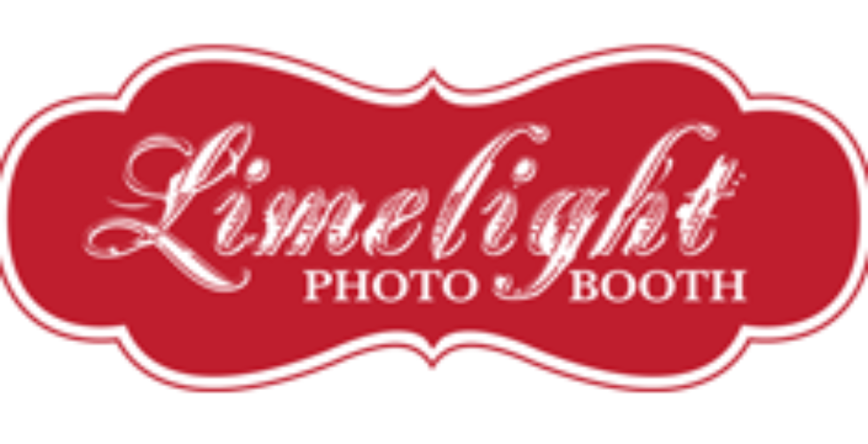 Limelight Photo Booth Logo