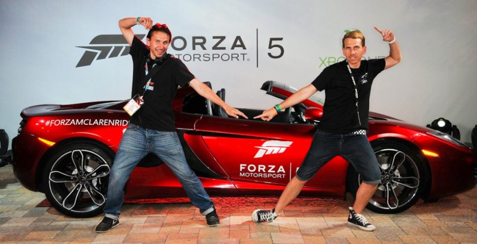 forza5-photo-booth