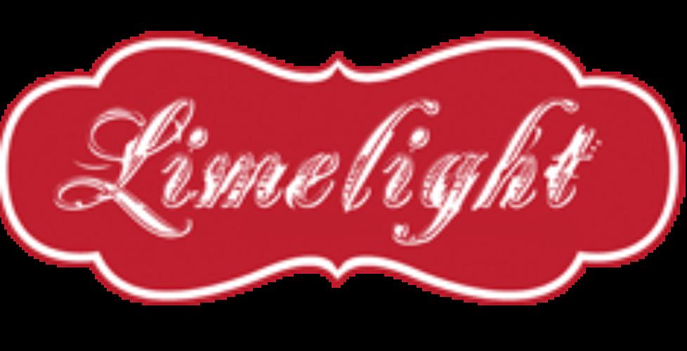 limelight_logo2